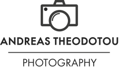 Andreas Theodotou – Photography Stories
